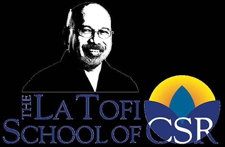 La Tofi | CSR Guru